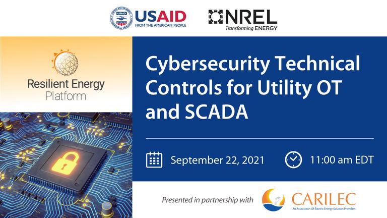 NREL-USAID-LAC-Cyber-Webinar-Sept-22-FY21-CS-v2.png
