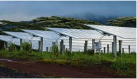 New fact sheet released: Finance for Power Sector Resilience