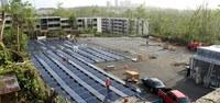 Puerto Rico energy plan introduces MiniGrids to avoid repeat of Hurricane Maria
