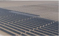 PVEL and partners combine for technically-based solar plant insurance