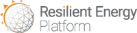 Resilient Energy Platform Webinar - Cybersecurity and Distributed Energy Resources