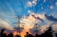 Webinar: APPROACHES TO UTILITY RESILIENCE: CREATING AN ENERGY SECTOR THAT IS PREPARED FOR THE UNEXPECTED
