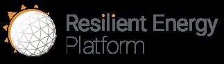 NREL-Resilient Energy Platform